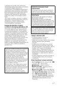 Sony DPF-V1000N - DPF-V1000N Mode d'emploi Polonais - Page 3