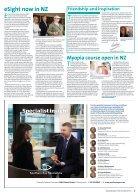 Nov 2017 - Page 3