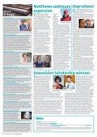 Nov 2017 - Page 4