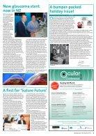 Dec 2017 - Page 3