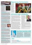 Dec 2017 - Page 4