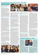 Dec 2017 - Page 6