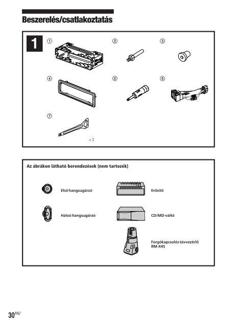 Cdx Mp40 Wiring Diagram