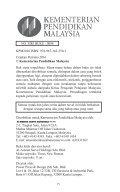 CHOT - Page 4