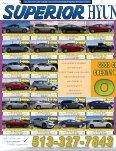 Wheeler Dealer 360 Issue 12, 2018 - Page 4