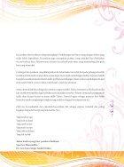 SIHAT CANTIK - Page 7