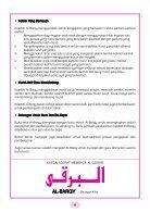 Buku Teks - Asas Al-Barqy  - Page 3
