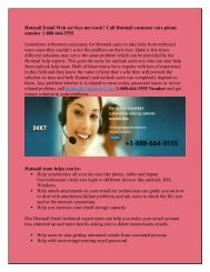 Hotmail_Customer_Care_1-888-664-3555_support_service phone number