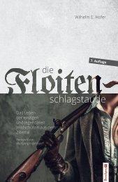 Floitenschlagstaude, 7. Auflage_2018_web
