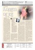 Byavisa Drammen nr 414 - Page 4