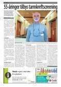 Byavisa Drammen nr 414 - Page 6