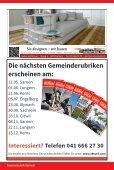 Gemeinde Sachseln 2018-12 - Page 2