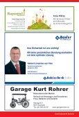 Gemeinde Sachseln 2018-12 - Page 3