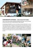 Gemeinde Sachseln 2018-12 - Page 4