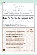 12_Stellen - Page 4