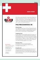 12_Stellen - Page 5