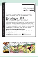 12_Stellen - Page 6