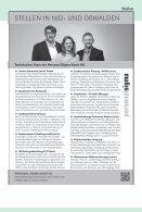 12_Stellen - Page 7