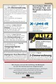 Immobilien 12-2018 - Page 2