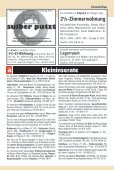 Immobilien 12-2018 - Page 4