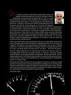 iA91_print - Page 2