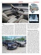 iA91_print - Page 6