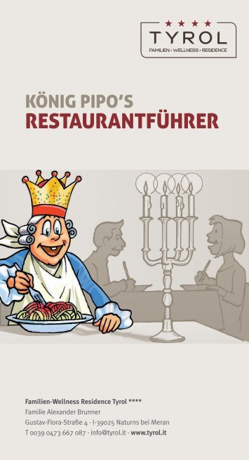 Restaurantführer_DE