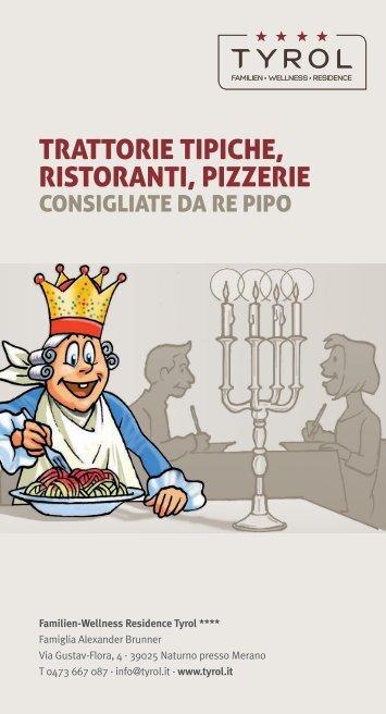 Restaurantführer_IT