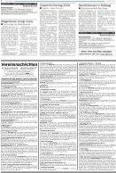 Durchblick Mühlacker, Ausgabe Nr. 12 - Seite 2