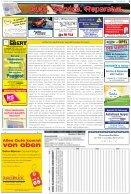 Durchblick Mühlacker, Ausgabe Nr. 12 - Seite 3
