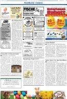 Durchblick Mühlacker, Ausgabe Nr. 12 - Seite 7