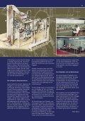 Spectrum - Kundert Ingenieure AG - Seite 5