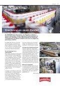 Spectrum - Kundert Ingenieure AG - Seite 7