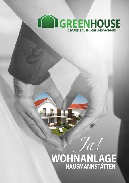 Hausmannstätten Broschüre korrigiert
