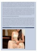 Mumbai Escorts - Page 3