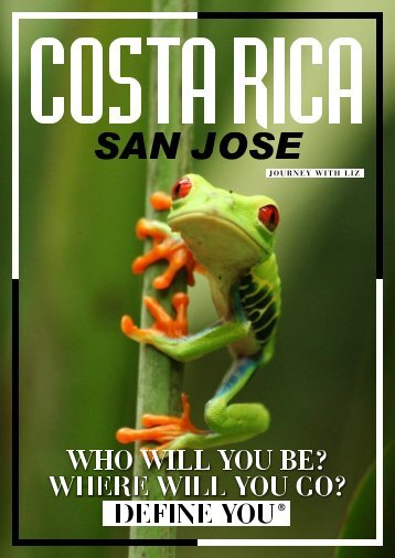 Costa Rica (San Jose)
