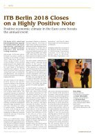 ITB Berlin News 2018 - Review Edition - Page 4