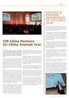 ITB Berlin News 2018 - Review Edition - Page 5