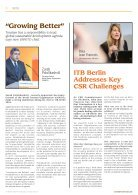 ITB Berlin News 2018 - Review Edition - Page 6