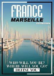 France (Marseille)