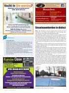 Editie Aalst 21 maart 2018 - Page 6