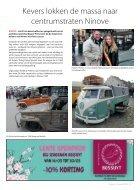 Editie Ninove 21 maart 2018 - Page 3