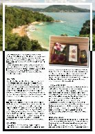 Thailand - Page 4