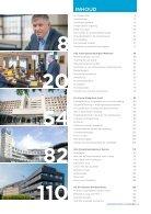 Zorggids Oost-Vlaanderen 2018-2019 - Page 5