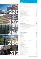 Zorggids Oost-Vlaanderen 2018-2019 - Page 7