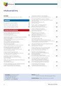 BTGA-Almanach 2018 - Page 4