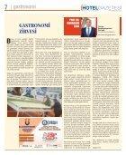 HOTEL_GAZETESI_MART_13_SAYI_2018_ - Page 7