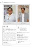Informativo Ensino Médio - Page 2
