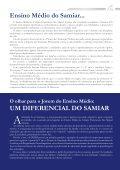 Informativo Ensino Médio - Page 3