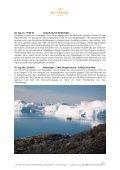 Reiseprogramm_Kreuzflug Nördliche Hemisphäre_2018 - Page 2